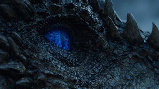 Retrospectiva: Os melhores episódios de Game of Thrones