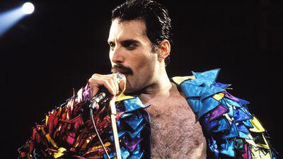 Freddie Mercury vira nome de asteroide no dia em que completaria 70 anos
