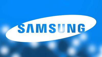 Samsung passa Intel e deve fechar ano como maior fabricante de chips do mundo