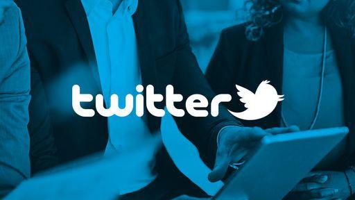 Twitter apresenta crescimento de 18% e continua gerando lucro