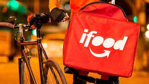 Cade proíbe iFood de firmar novos contratos de exclusividade com restaurantes