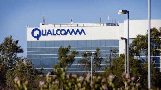Qualcomm e Tencent firmam acordo para otimizar jogos e criar um smartphone 5G