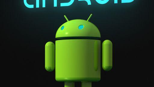 Desabilite as animações do Android e deixe o seu dispositivo mais rápido