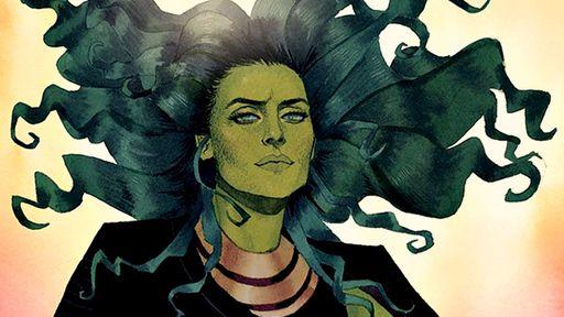 Mark Ruffalo confirma negociação para participar da série Mulher-Hulk no Disney+