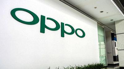 OPPO agenda evento no Paraguai e deve revelar planos para o mercado brasileiro