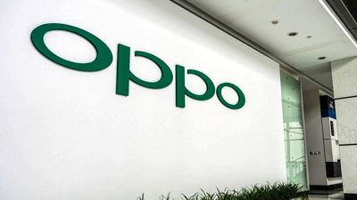 Oppo deverá revelar seu smartphone dobrável durante o MWC 2019