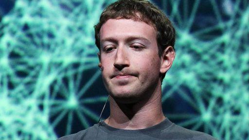 Facebook será o grande prejudicado por novas regras do iOS, diz ex-funcionário