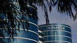 Oracle inaugura laboratório de inovação na cidade de São Paulo