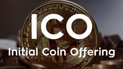 ICO: a nova modalidade de investimento