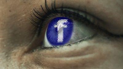 Facebook pode acessar seus dados mesmo se você não tiver conta na rede