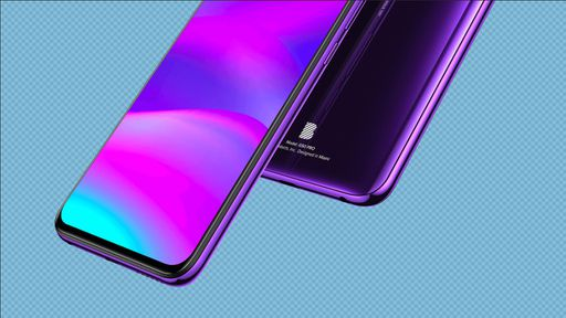 Blu anuncia retorno ao Brasil com celulares a partir de R$ 800