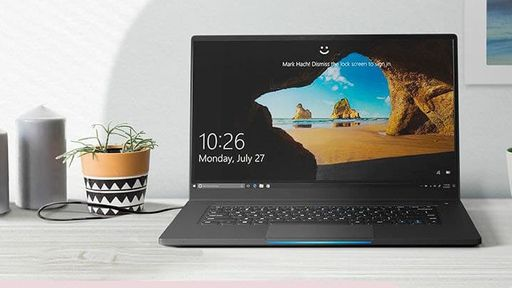 Avell anuncia notebook B.On com foco na produtividade e certificação Intel Evo
