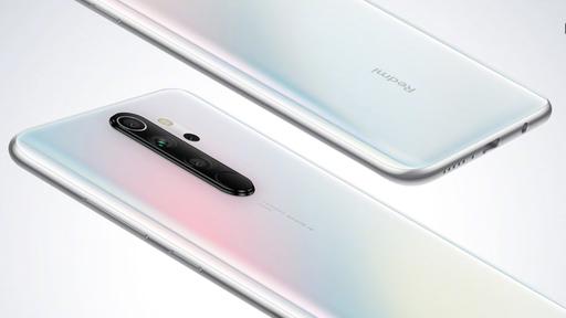O PREÇO CAIU! Xiaomi Redmi Note 8, Note 8 Pro e Mi 9 Lite a partir de R$ 909