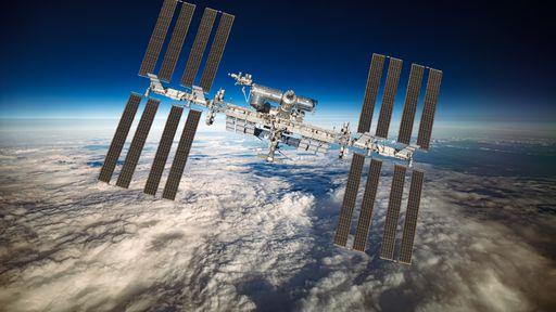 Devido a sanções dos Estados Unidos, Rússia ameaça abandonar a ISS em 2025