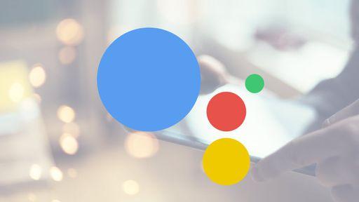 Google Assistente passa a ter integração com Nubank, iFood e Rappi