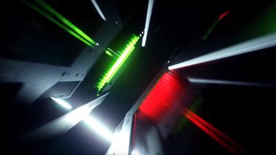 Como atualizar o driver da placa de vídeo AMD ou Nvidia