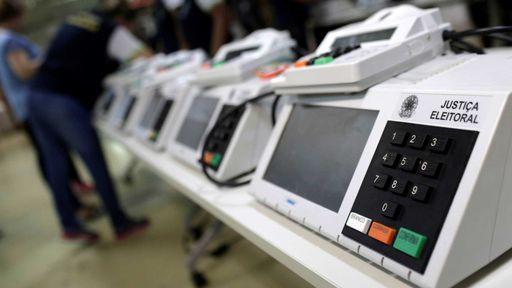 TSE convida partidos políticos para examinar código-fonte de sistema eleitoral