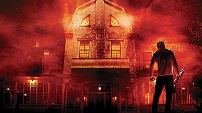Confira as estreias da semana nos cinemas (14/09 a 20/09)