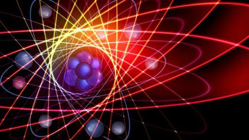 Evidências de uma nova força fundamental da natureza podem ter sido encontradas