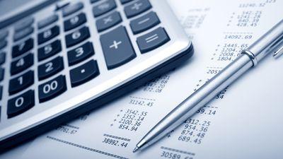 Calculadora compara lucro de grandes empresas com o seu salário