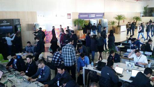 Brasil conta com 363 incubadoras e 57 aceleradoras, segundo estudo