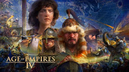Gamescom | Novo trailer de Age of Empires 4 destaca trabuco