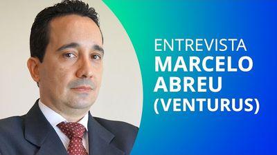 O futuro dos wearables - Marcelo Abreu, Venturus [CT Entrevista]