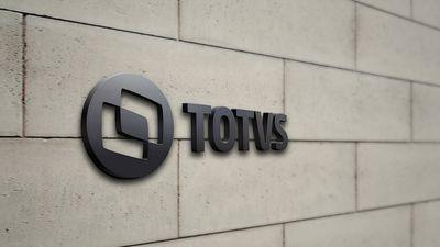 TOTVS tem receita menor, mas cresce em SaaS no 3T16
