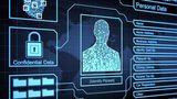 """Campanha """"Seus Dados São Você"""" conscientiza sobre proteção de dados pessoais"""
