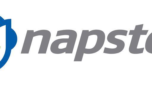 Napster: da ilegalidade no final dos anos 1990 ao streaming legal em 2016