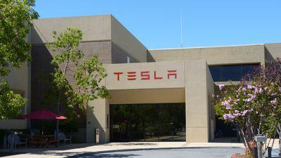 Tesla aumenta para US$ 167 milhões o pedido de indenização contra Martin Tripp