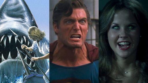10 continuações de filmes que fracassaram