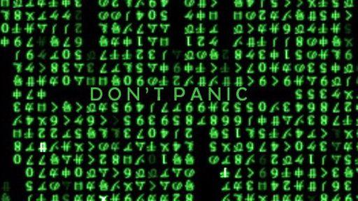 Shamoon: novo ataque destrói arquivos em vez de roubar dados