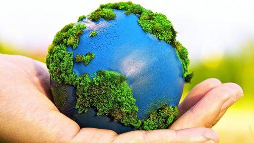 """Humanidade já esgotou recursos do planeta e viverá """"a crédito"""" até dezembro"""