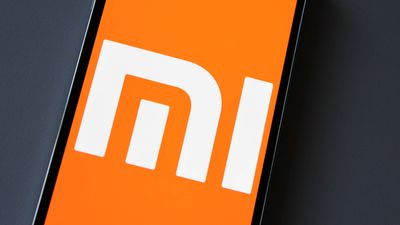 Brasileiro ganha R$ 800 milhões com abertura de IPO da Xiaomi