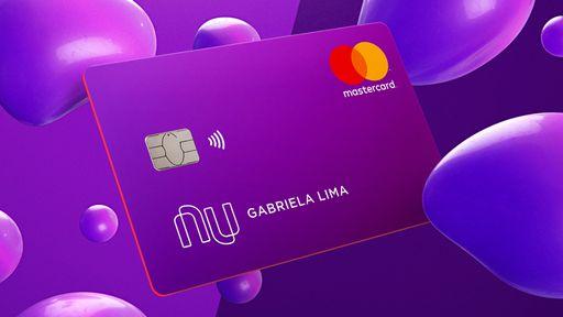 Nubank expande atuação lançando cartão de crédito no México