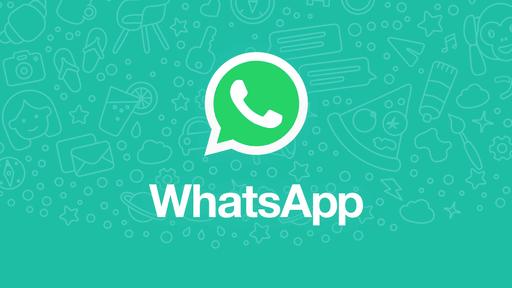 20 atalhos do WhatsApp Web para você usar no PC