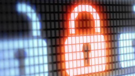 Como funciona o Certificado Digital?