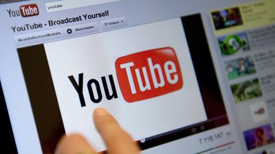 YouTube muda regras para links externos em vídeos