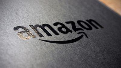 Funcionário da Amazon tenta se suicidar na sede da empresa