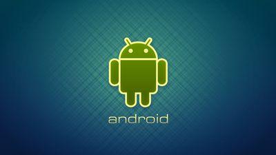 Google pode lançar função de captura de tela toda no Android R