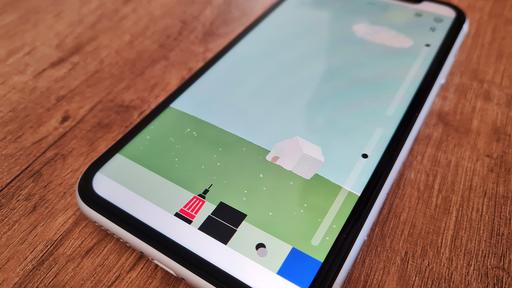 5 aplicativos para desenhar no celular