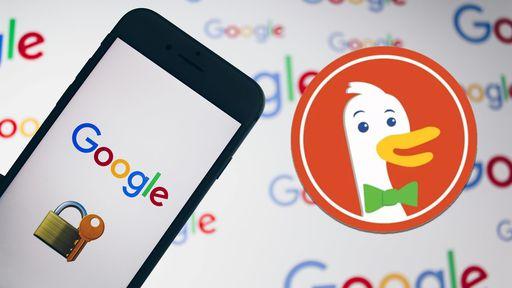 DuckDuckGo é contra o FLoC, alternativa aos cookies proposta pelo Google