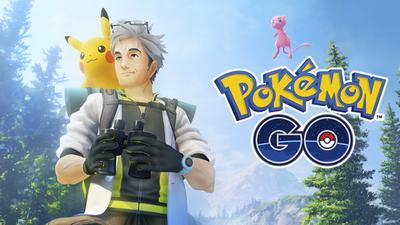 Pokémon GO | Novas missões de pesquisa serão lançadas ainda nesta semana