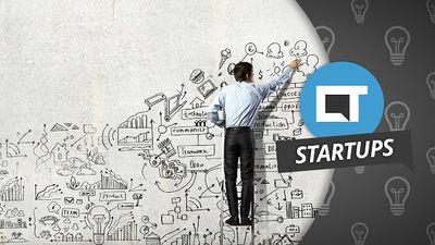 Um intercâmbio pode mudar sua vida empreendedora? [Canaltech Startup #24]