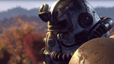 Bethesda vai trocar mochila de edição especial de Fallout 76