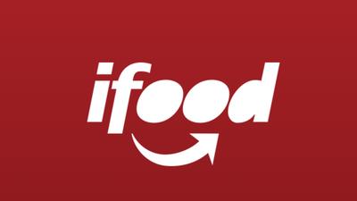 Golpe exibe página falsa do iFood para roubar as senhas do usuário