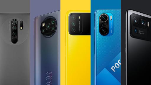 Melhor celular da Xiaomi: veja os modelos para comprar agora