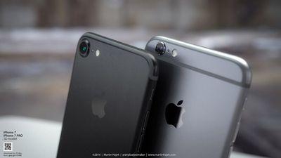 Operadora chinesa começa pré-venda do iPhone 7 e traz novos detalhes do aparelho