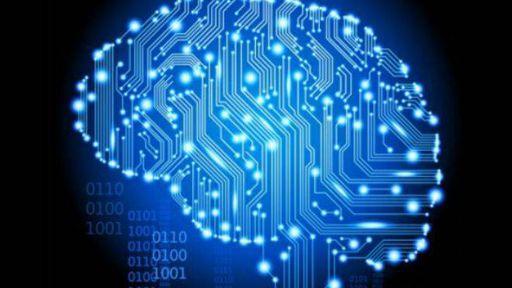 Redes neurais: futuro da tecnologia está mais próximo do que nunca